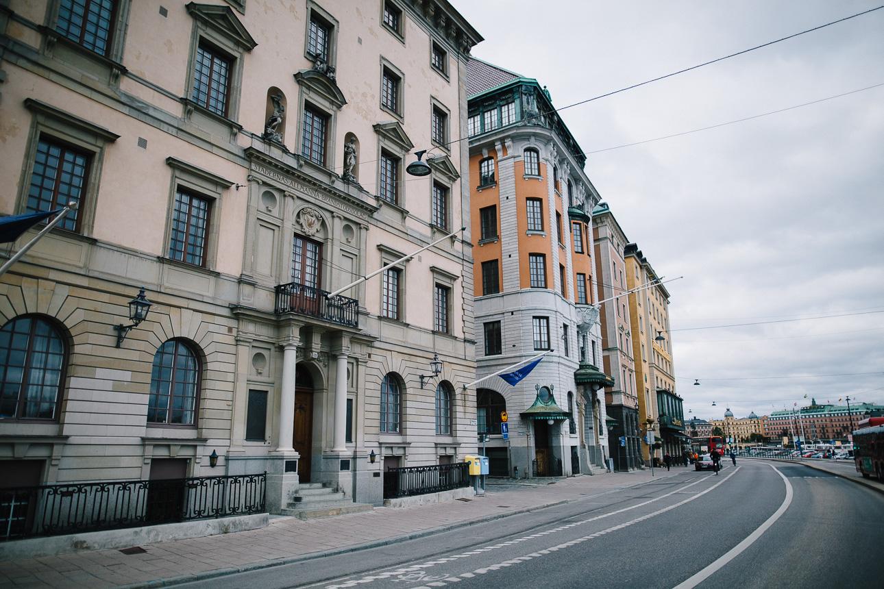 WUN-Schweden-161008-018
