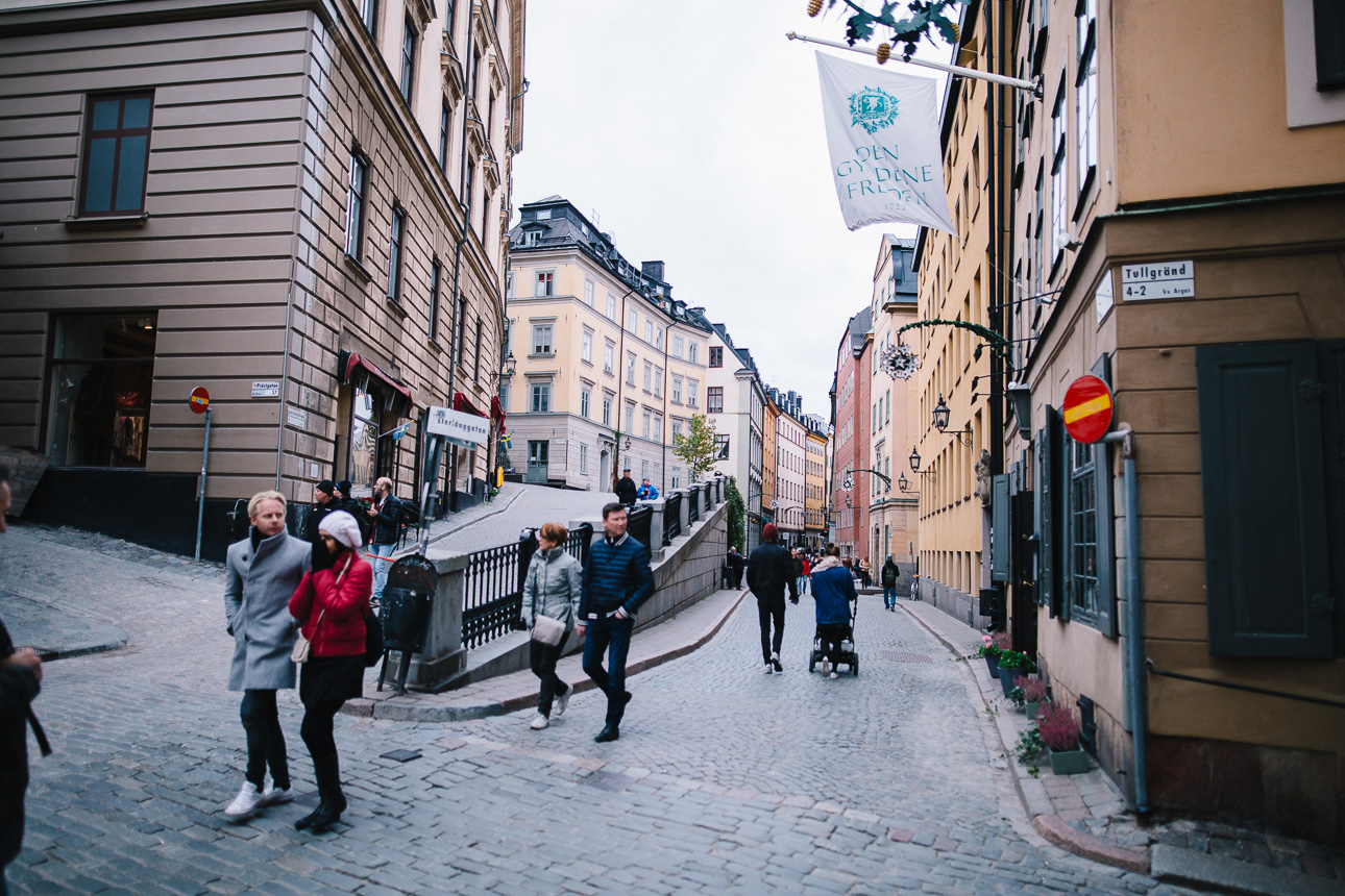 WUN-Schweden-161008-024