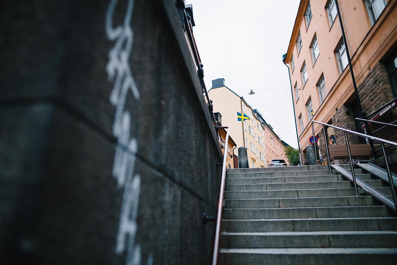 WUN-Schweden-161008-031