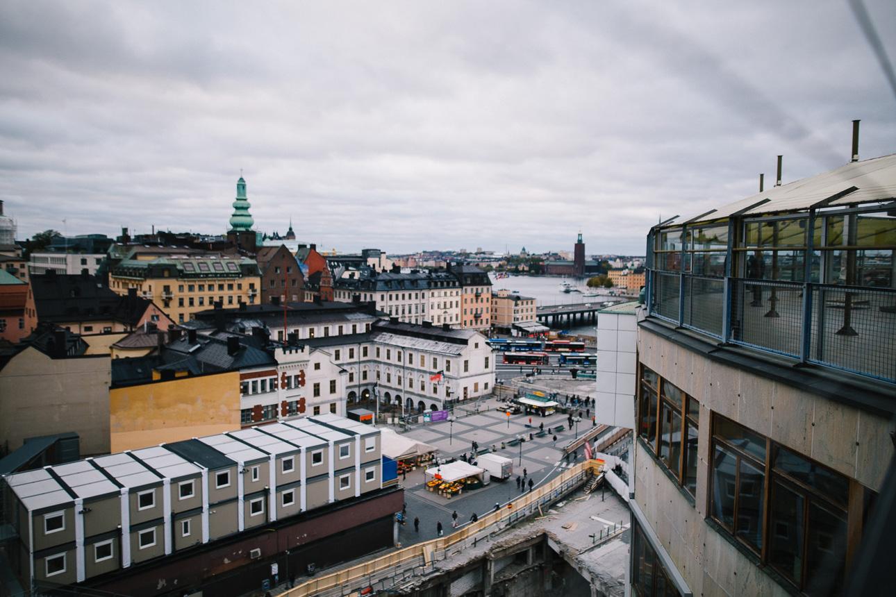 WUN-Schweden-161008-035