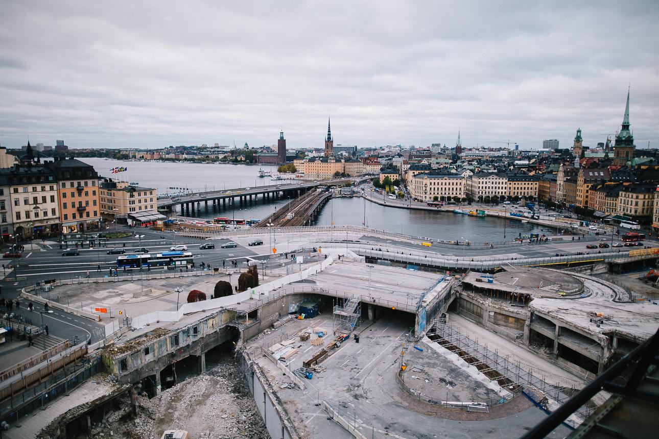 WUN-Schweden-161008-040