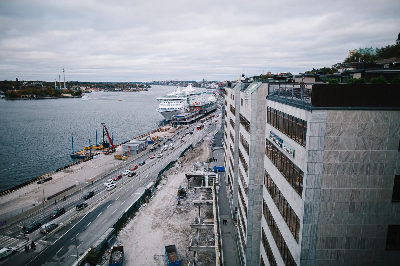 WUN-Schweden-161008-042