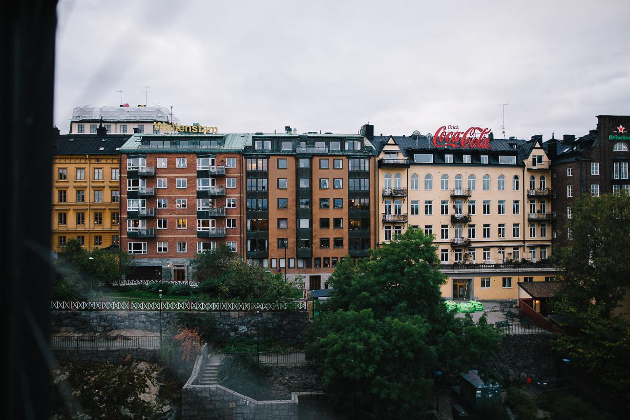 WUN-Schweden-161008-043
