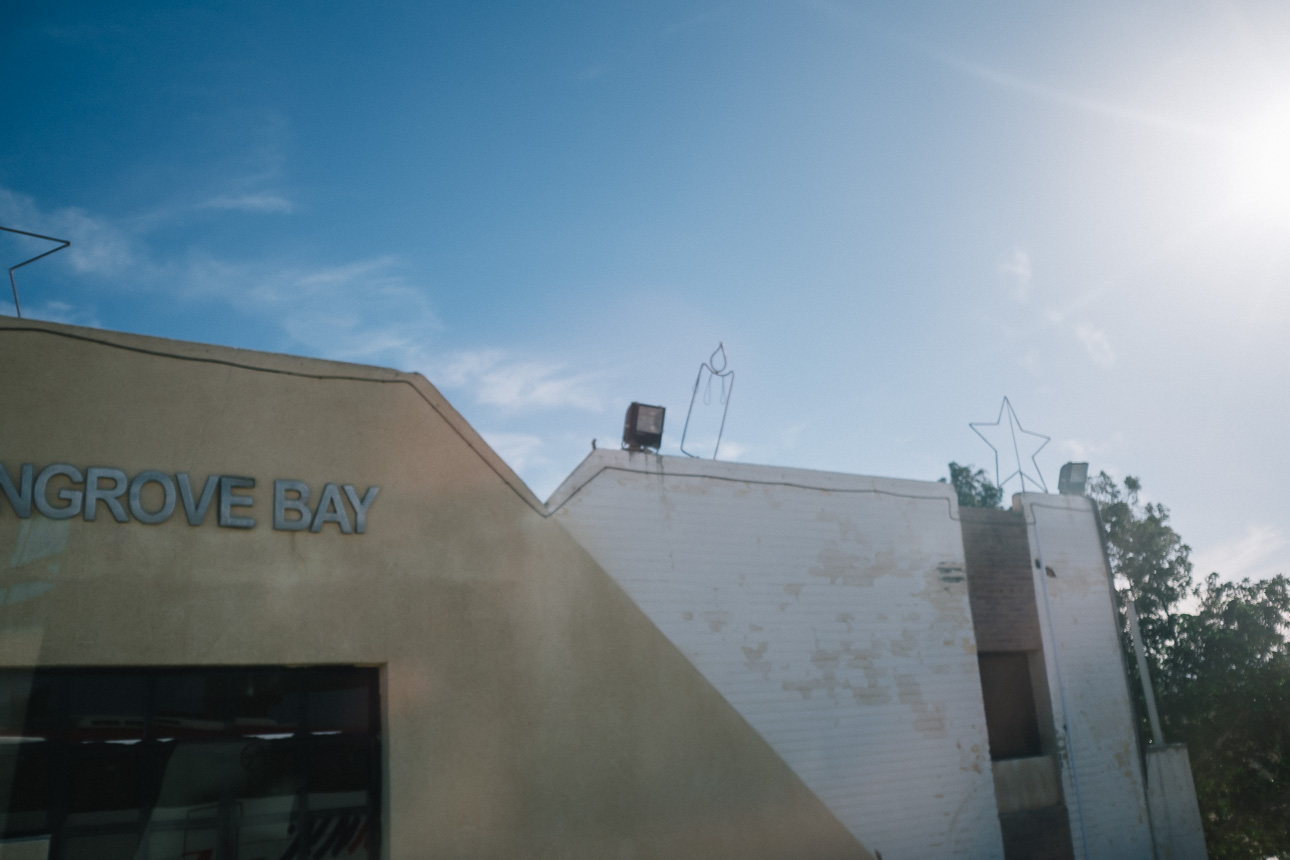 Mangrove-Bay-161225-018-860px