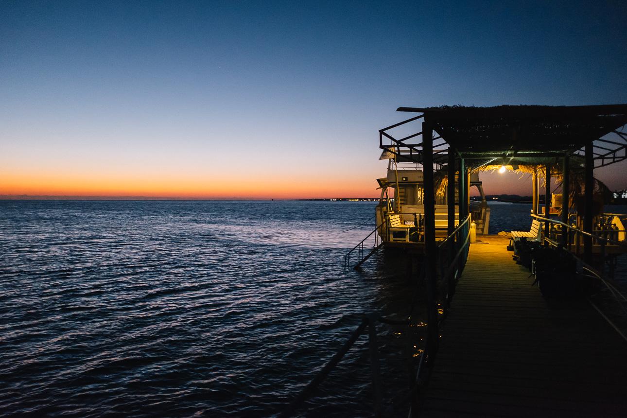 Mangrove-Bay-161230-115-860px