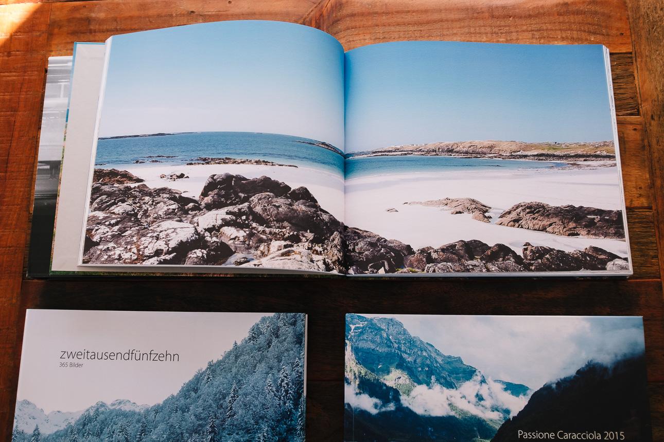 Blurb-Fotobuch-Marc-Wiegelmann-170226-860px-013.jpg