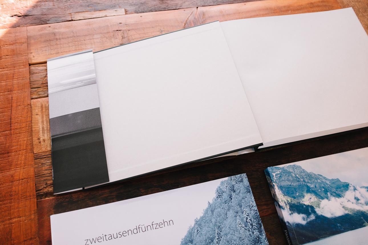 Blurb-Fotobuch-Marc-Wiegelmann-170226-860px-017.jpg
