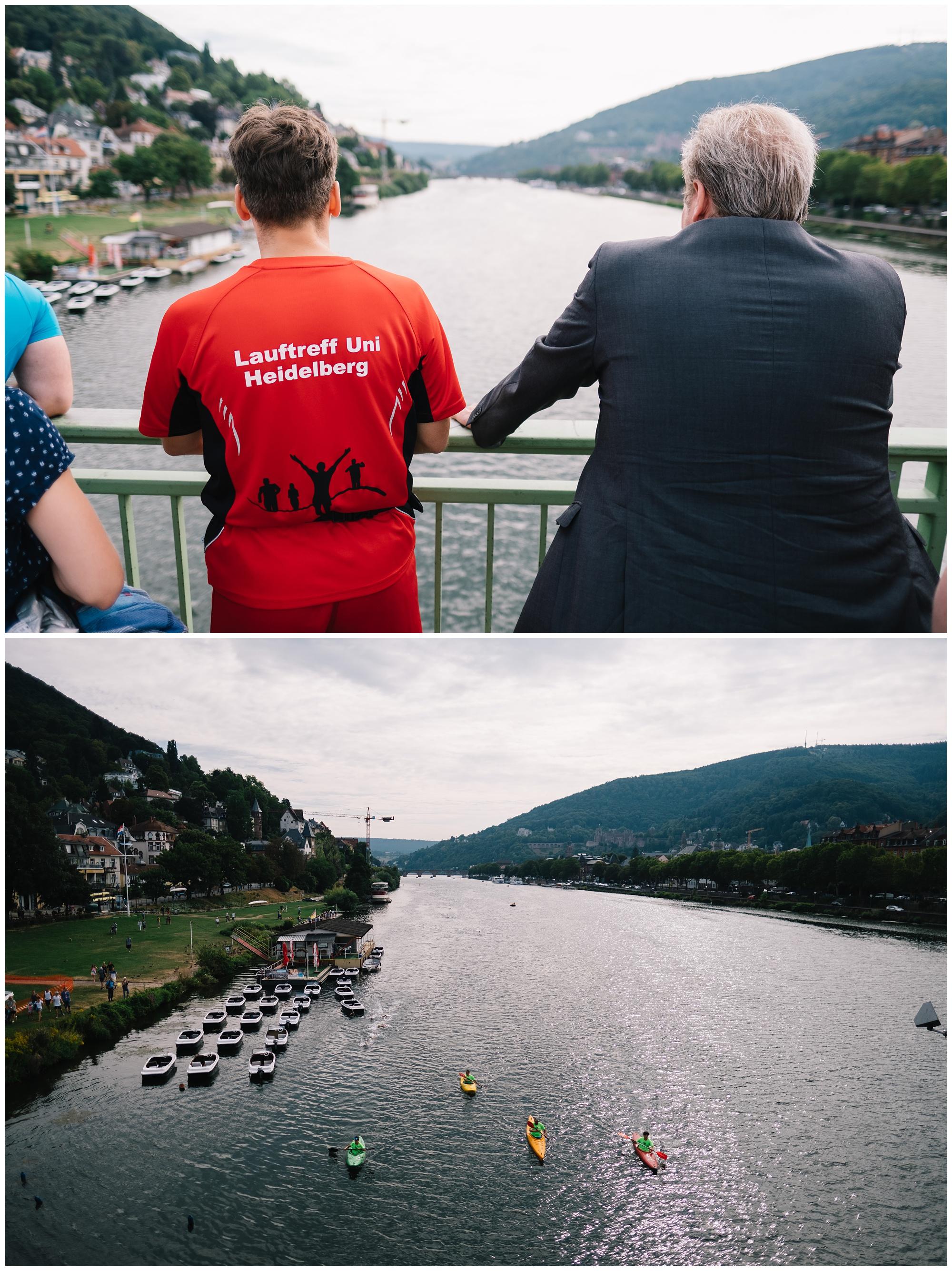 Heidelbergman-Triathlon-2018-22_web.jpg