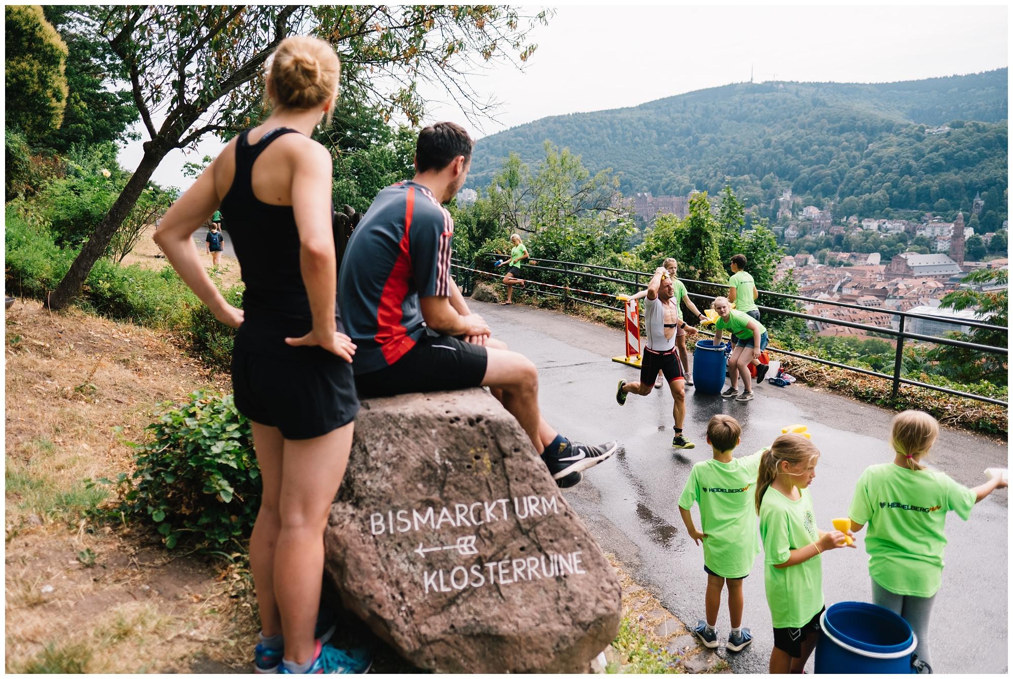 Heidelbergman-Triathlon-2018-45_web.jpg