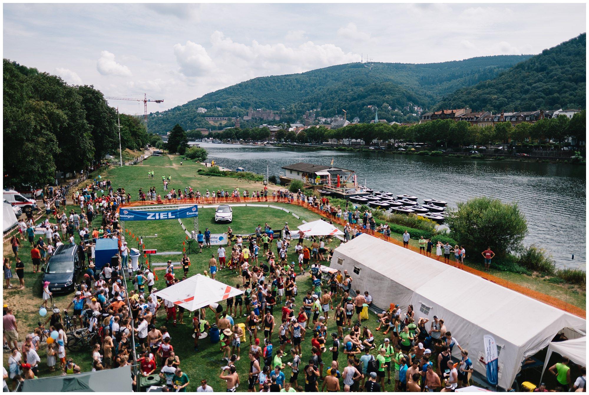 Heidelbergman-Triathlon-2018-50_web.jpg