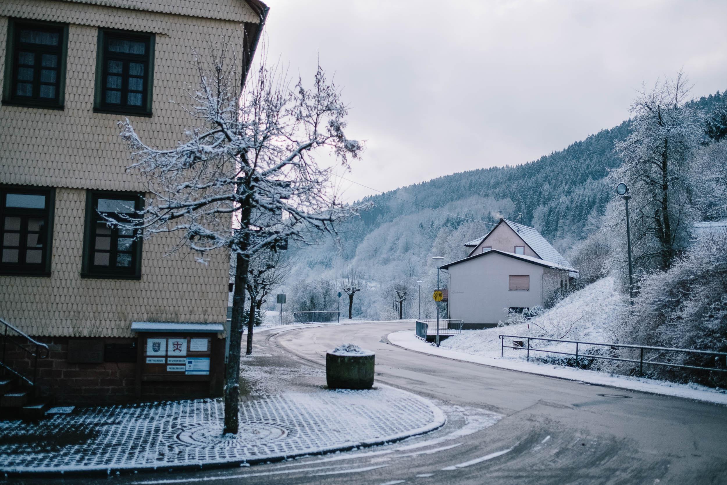 Odenwald-Liebe-190118-015.jpg
