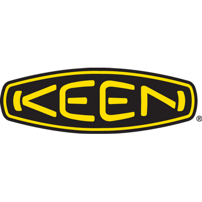 keen2.png