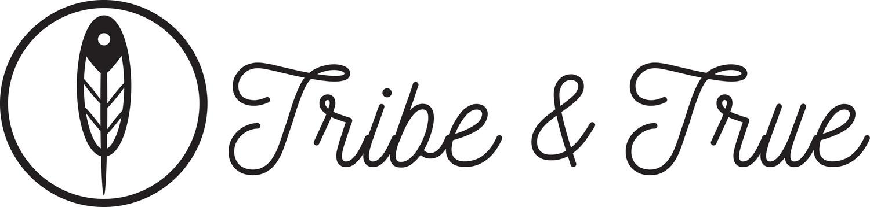 tribeandtrue.jpeg