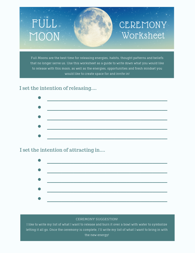 Full Moon Ceremony Worksheet.png