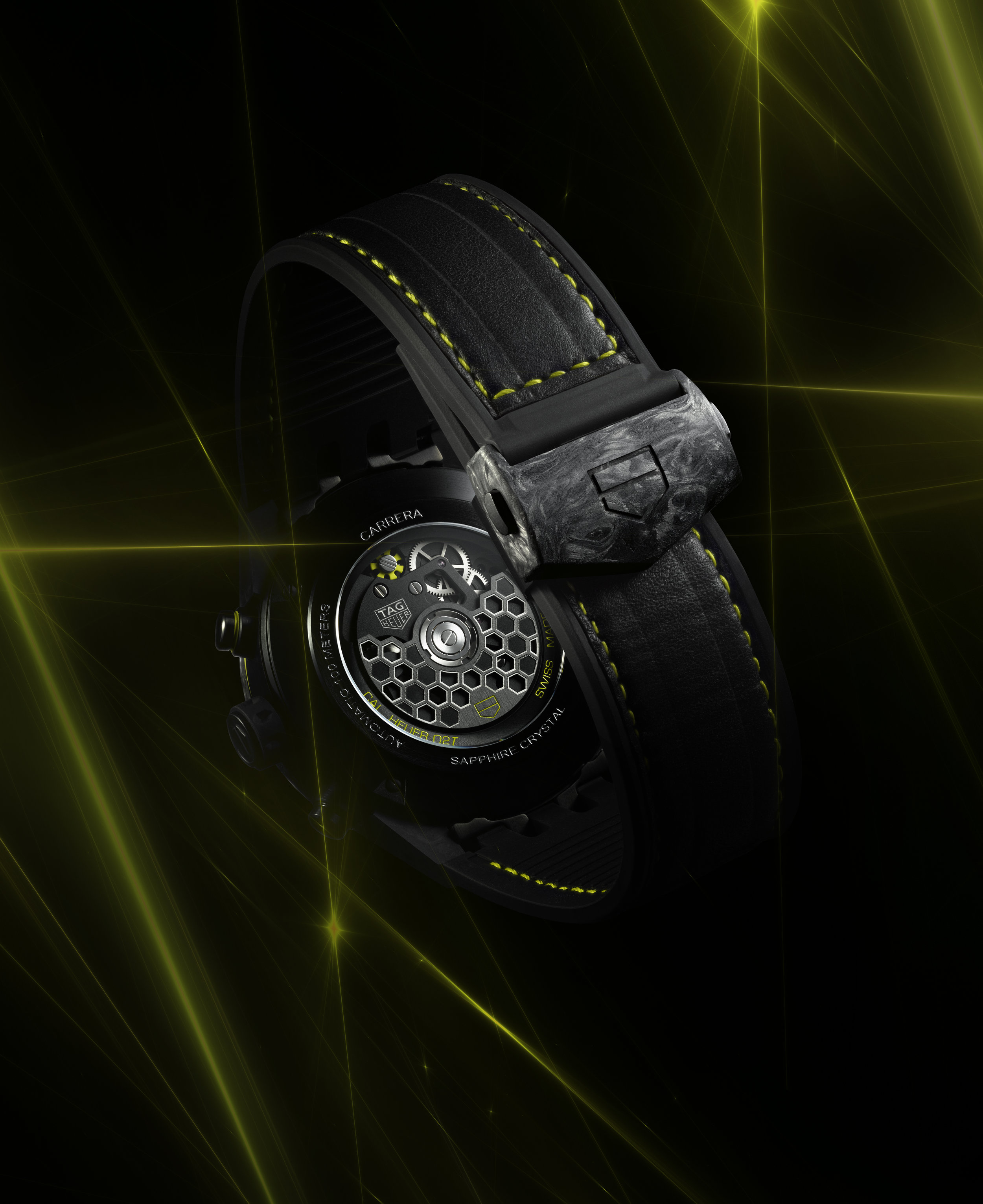 CAR5A8K.FT6172 TH CARRERA NANOGRAPH HEUER 02T - CASEBACK WITH LASERS 2019.jpg