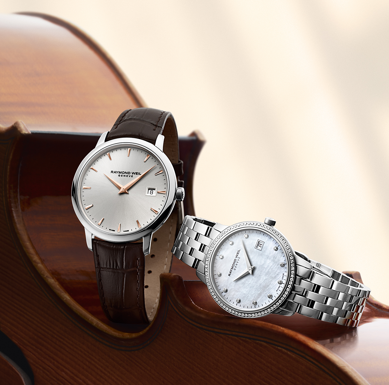 Toccata his and hers.jpg