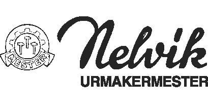Urmaker Nelvik.jpg