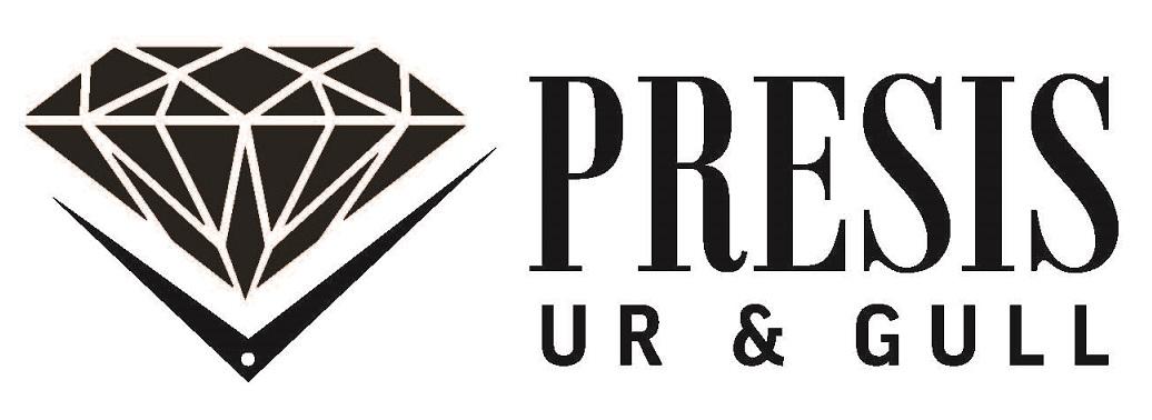 logo-presis ur og gull.jpg