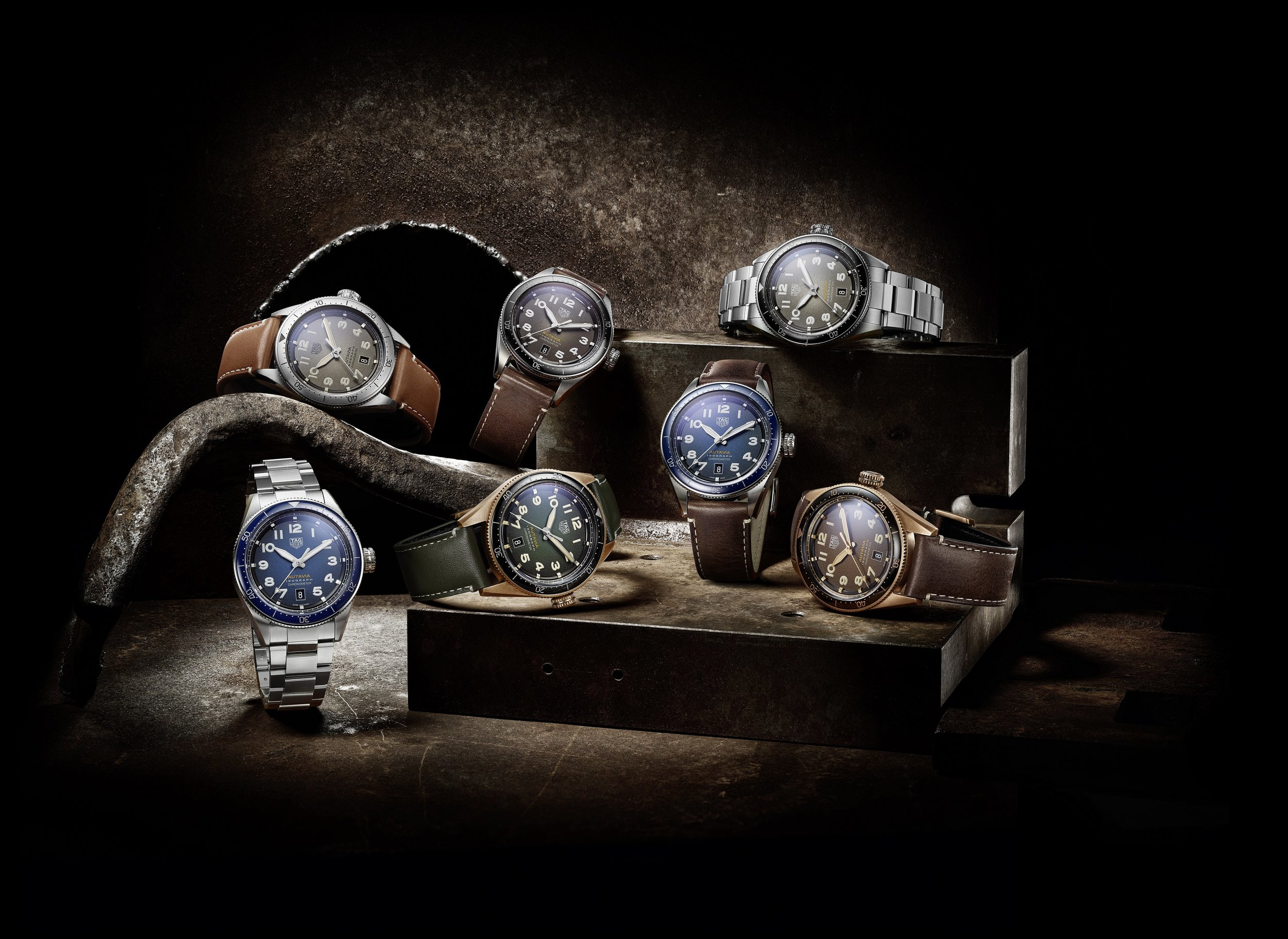 AUTAVIA FAMILY PICTURE 7 PIECES 2019 HD.jpg