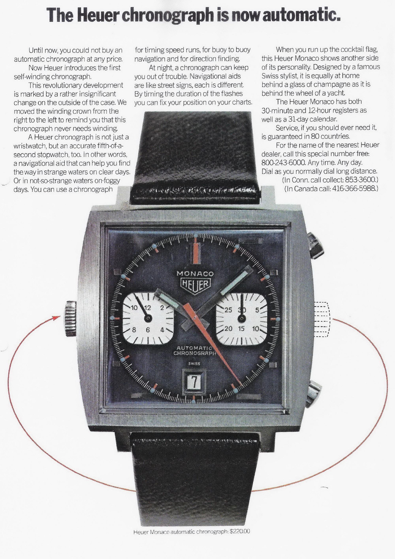 1969_Advertising_Heuer Timer corp ref.1133 Monaco.jpg