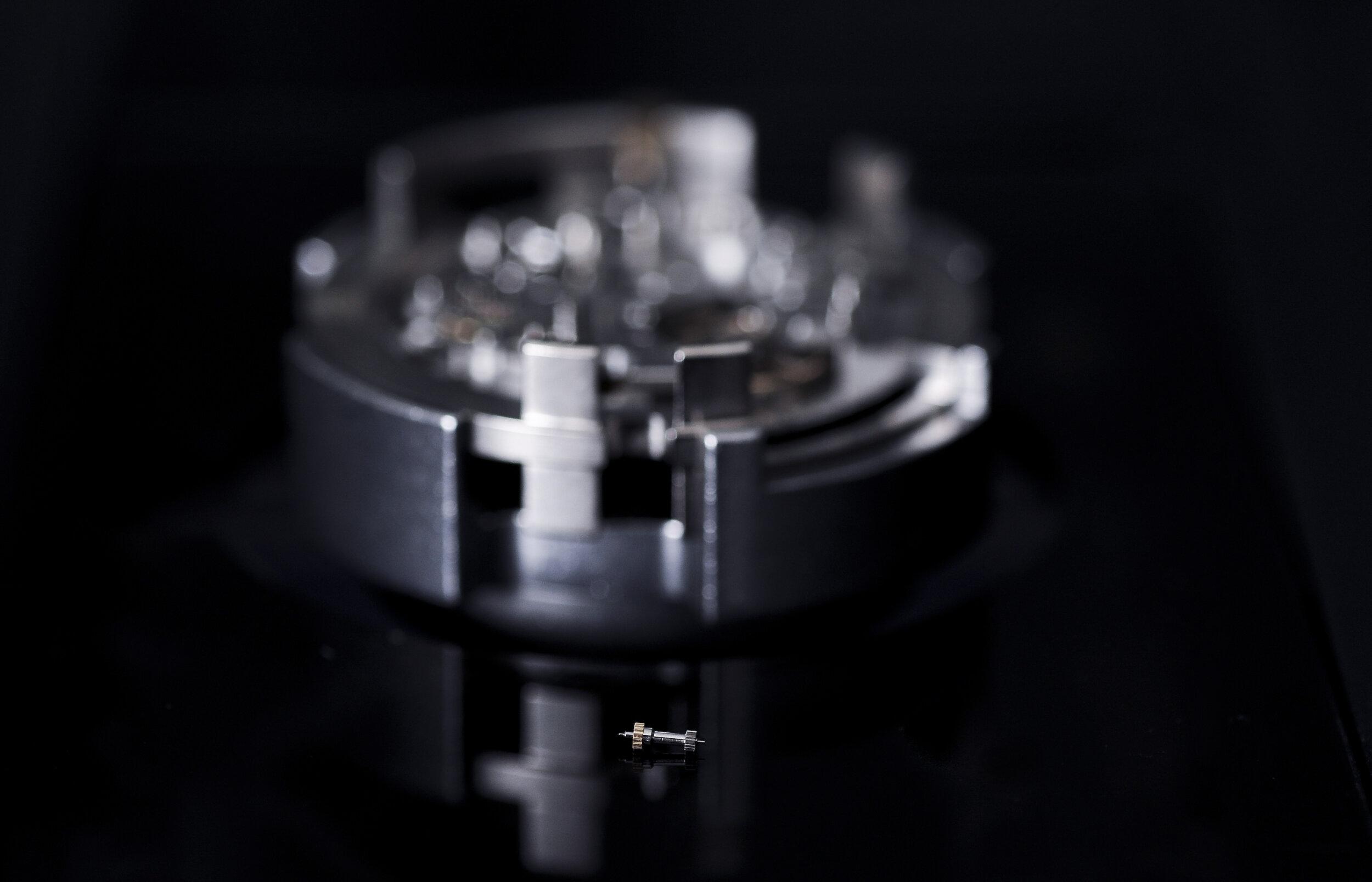 Oscillating Pinion.jpg