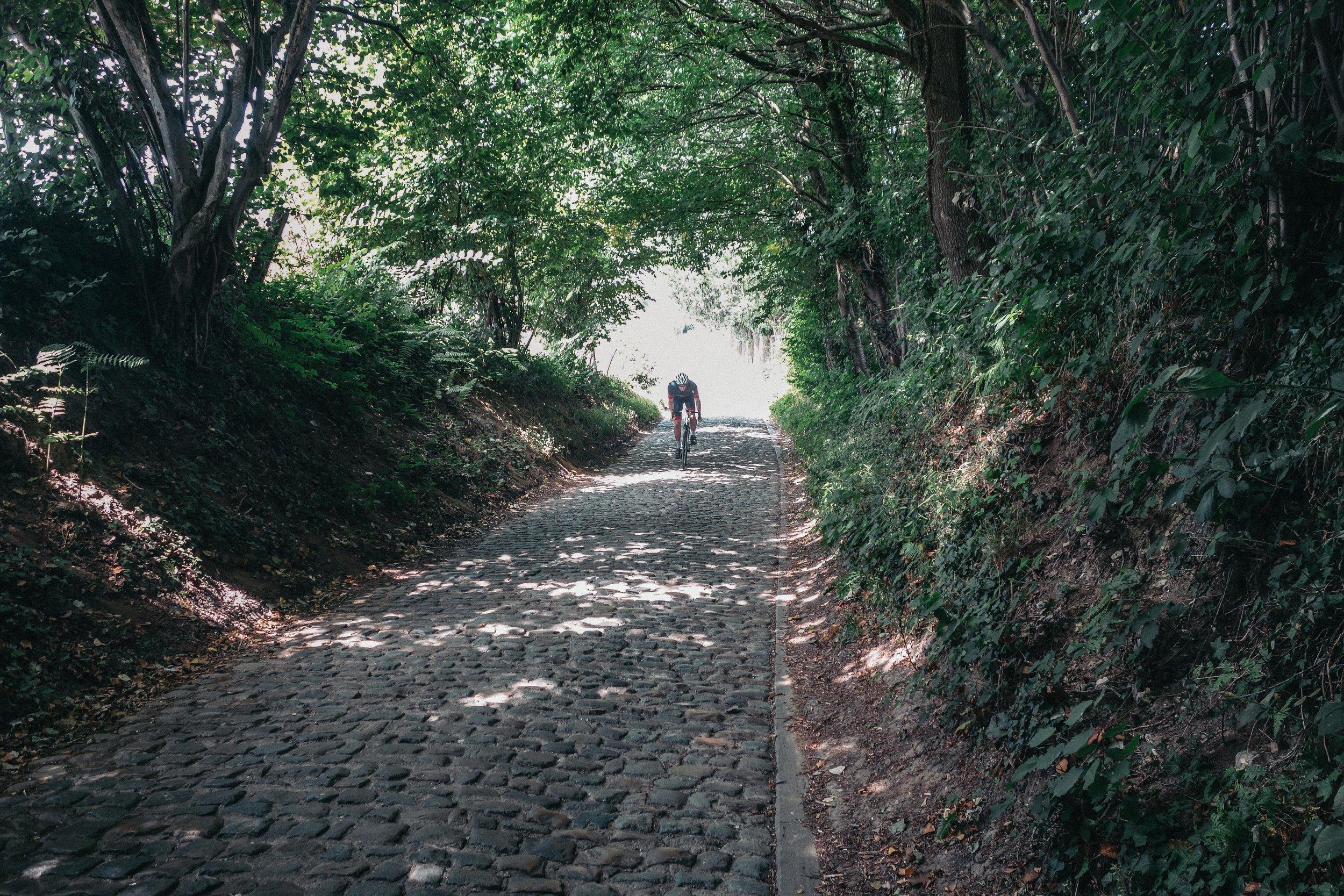 Hellingen-4.jpg