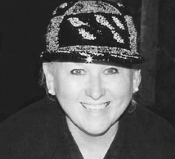 Judy Ann Bassing -