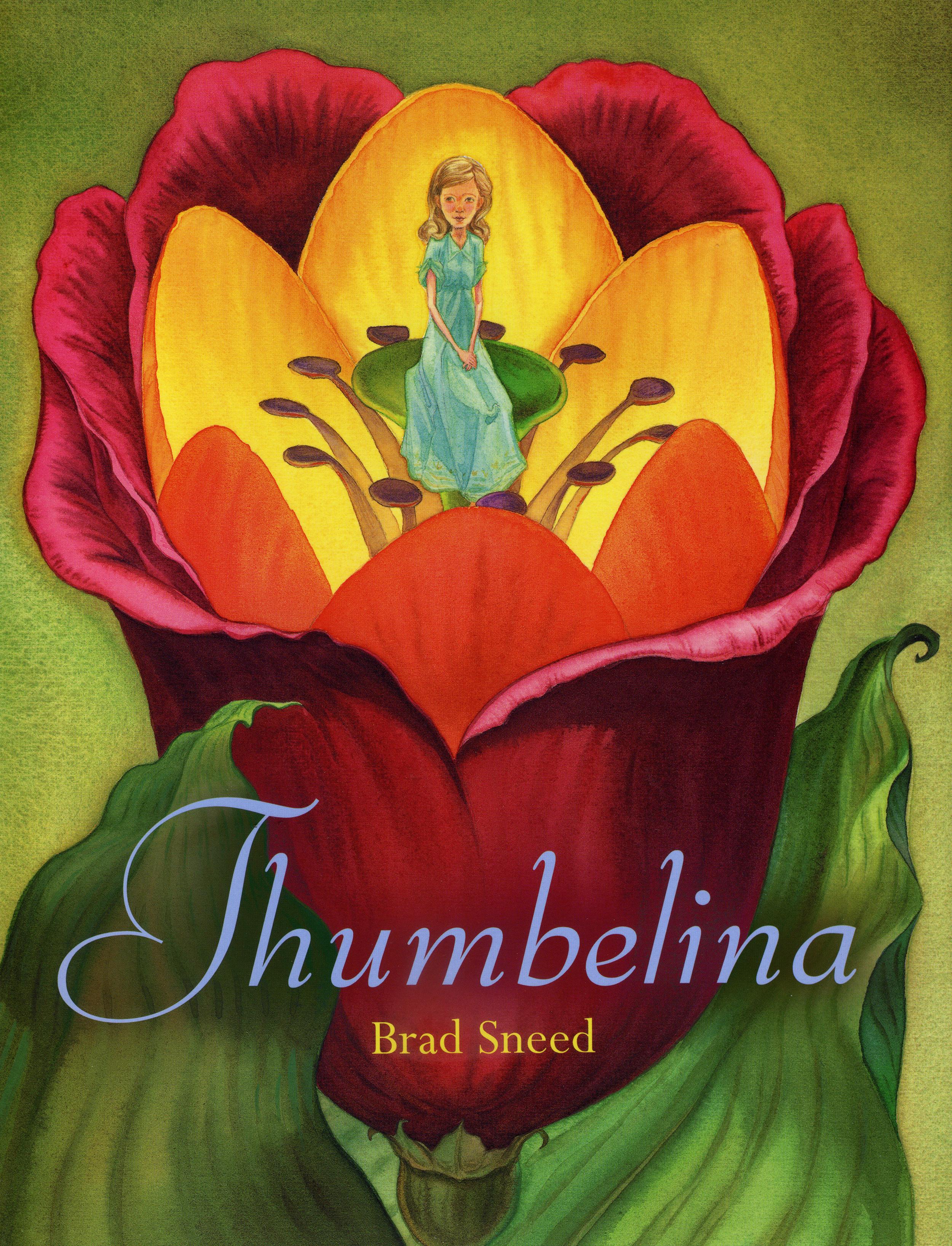Thumbelina.jpg