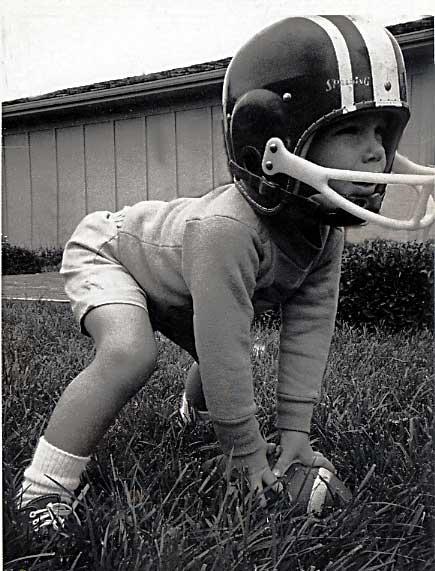 Football-Toddler.jpg