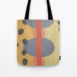 golden-trout-tote.png