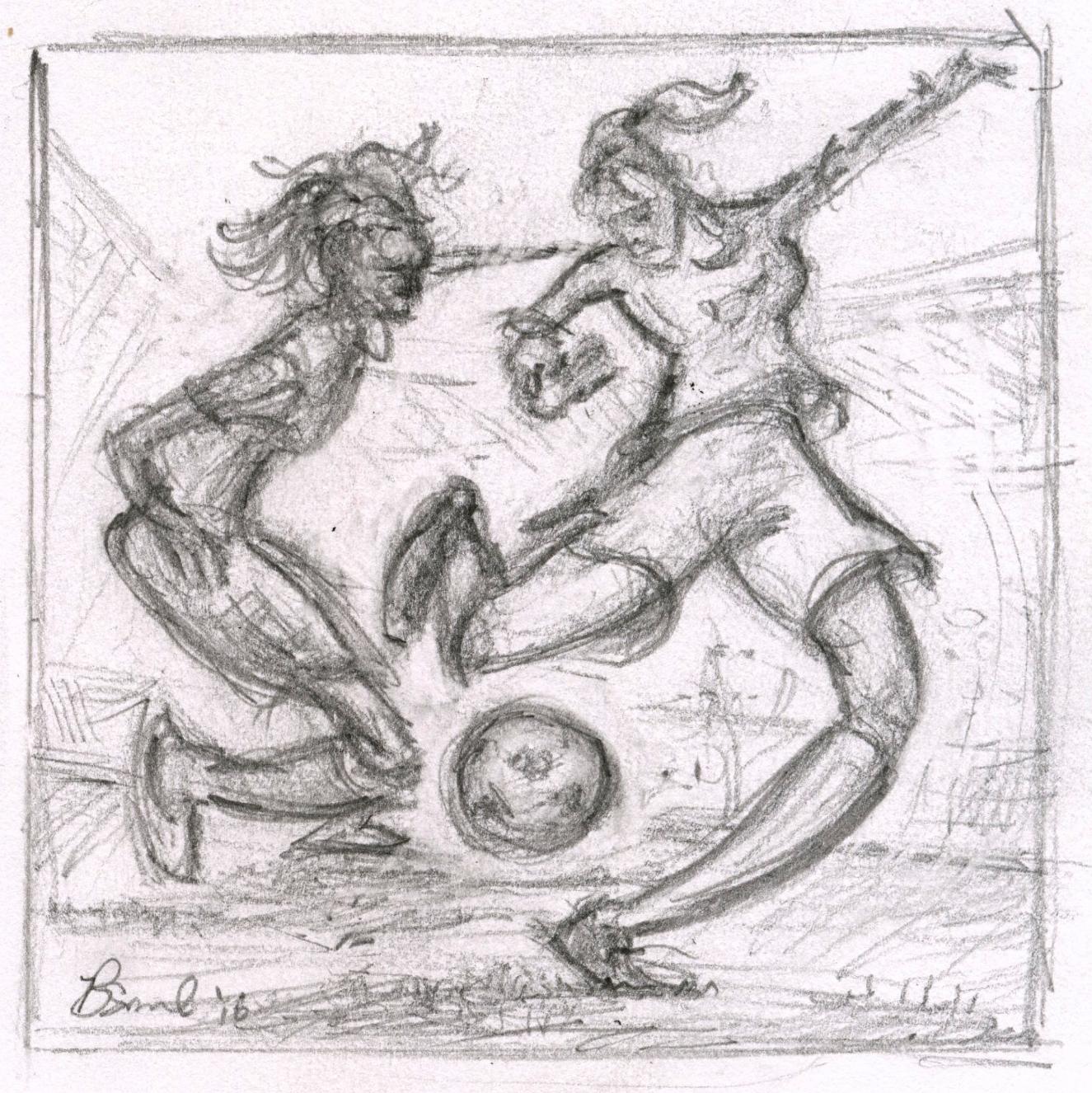 WomenFootball.jpg