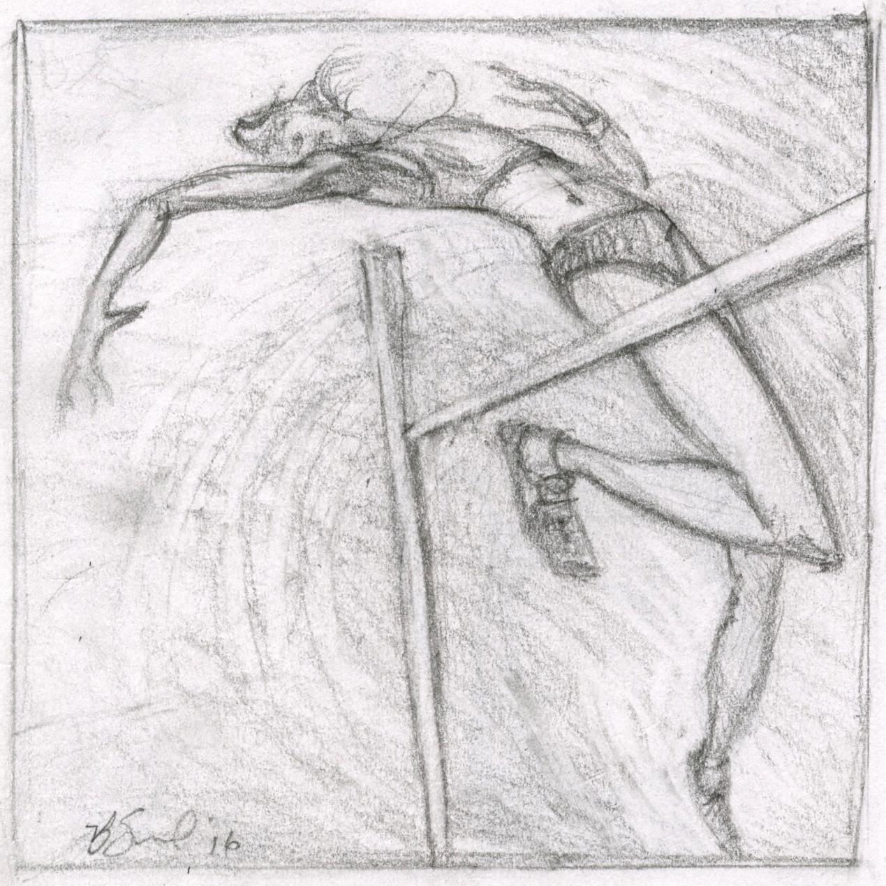 WomanHighjump.jpg