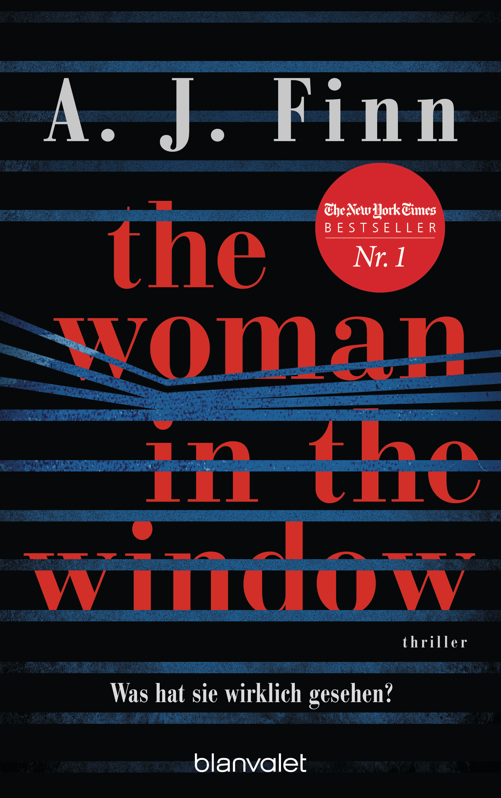 Finn_AJThe_Woman_in_the_Window_v8_183730.jpg