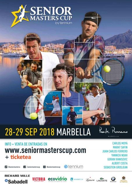 Senior Masters Cup 2018 Society Magazine.jpg