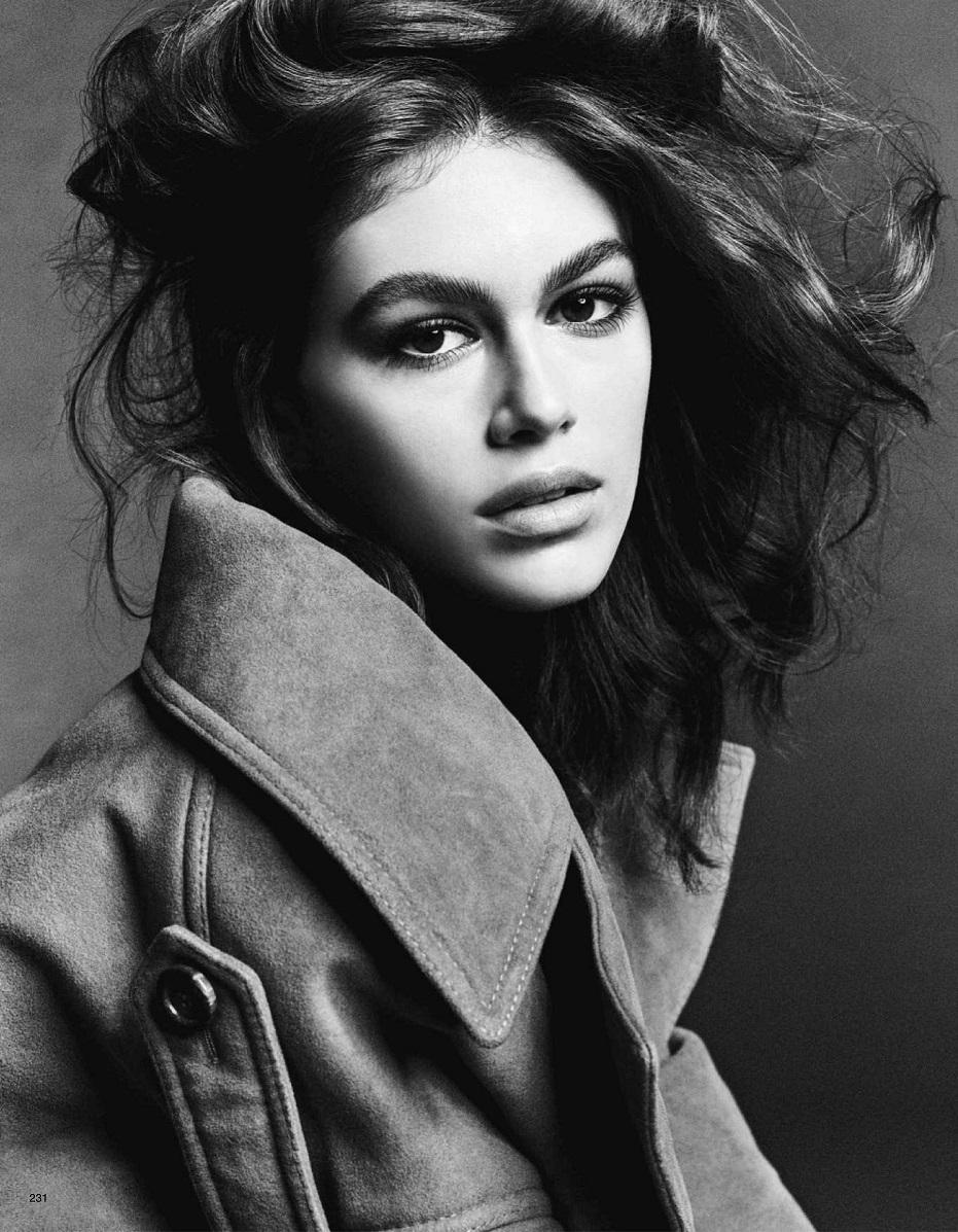 Kaia-Gerber-for-Vogue-Japan-