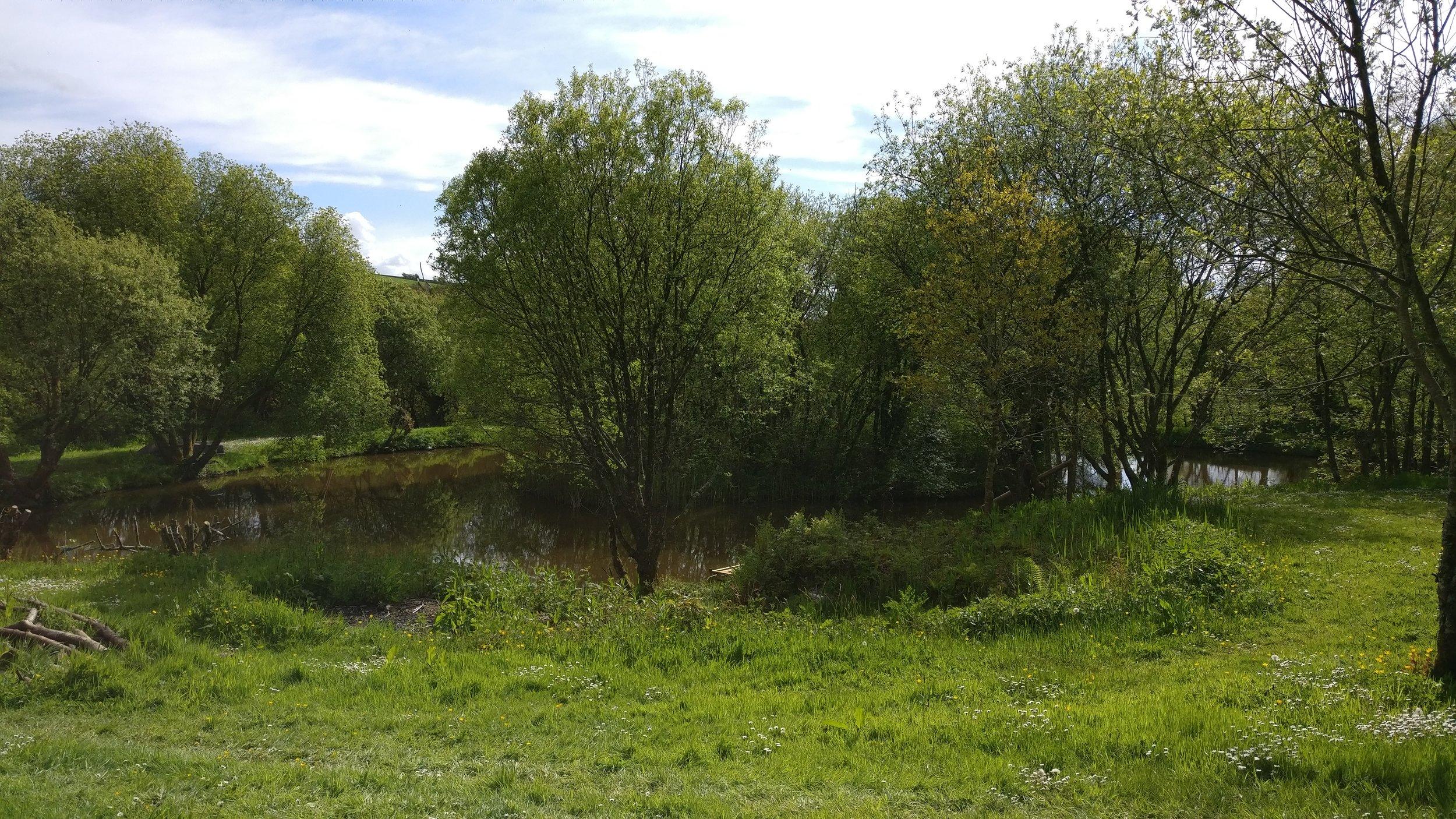 middle lake.jpg