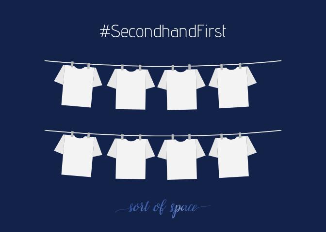 #SecondHandSeptember (1).png