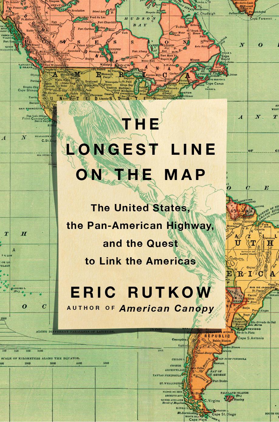 Longest Line1.jpeg