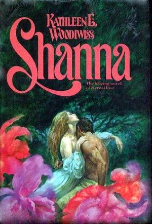 Shanna.jpg