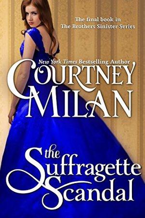 Suffragette Scandal.jpg