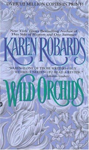 Wild Orchids.jpg