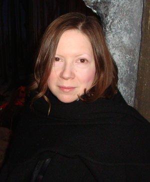 Donna Thorland.jpg