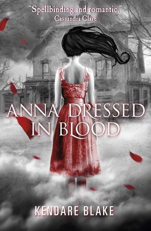 Anna Dressed In Blood.jpg