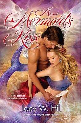 A Mermaids Kiss.jpg
