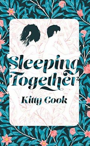 Sleeping Together.jpg