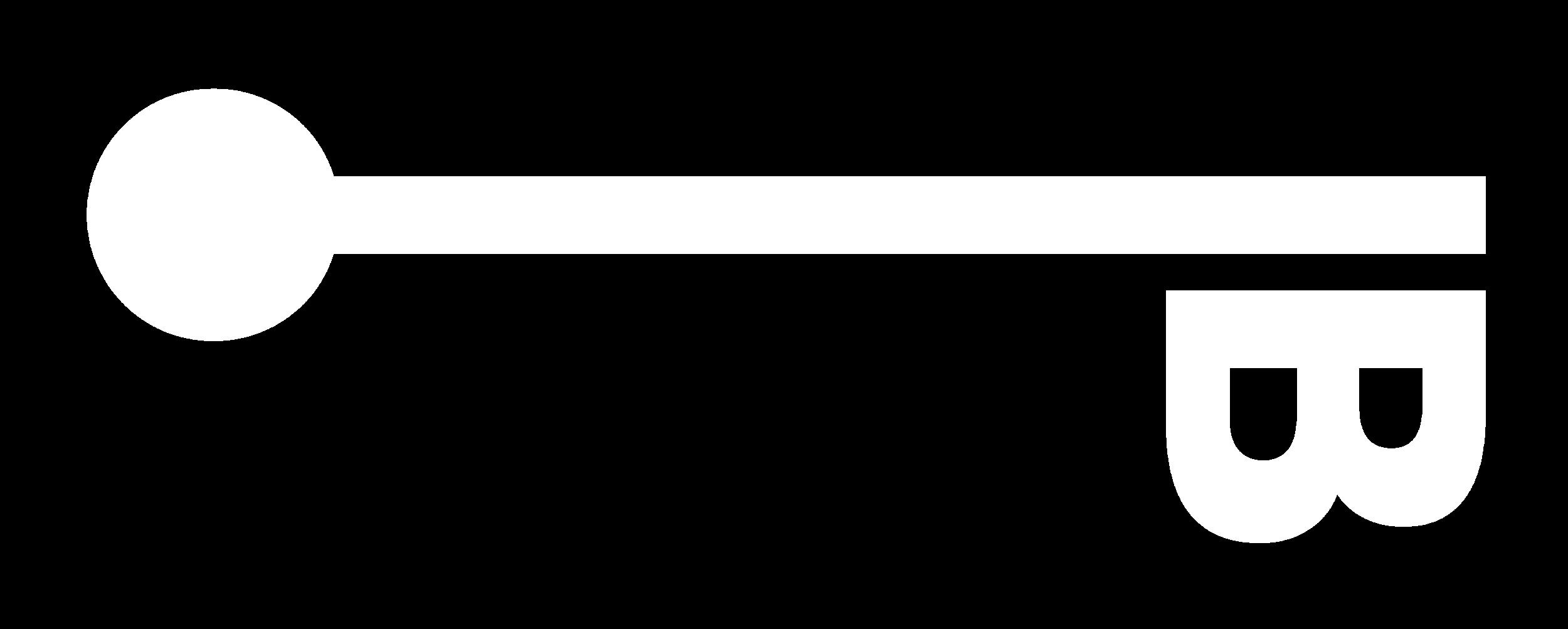 Hostel-Logosimple-Blanco@25x.png