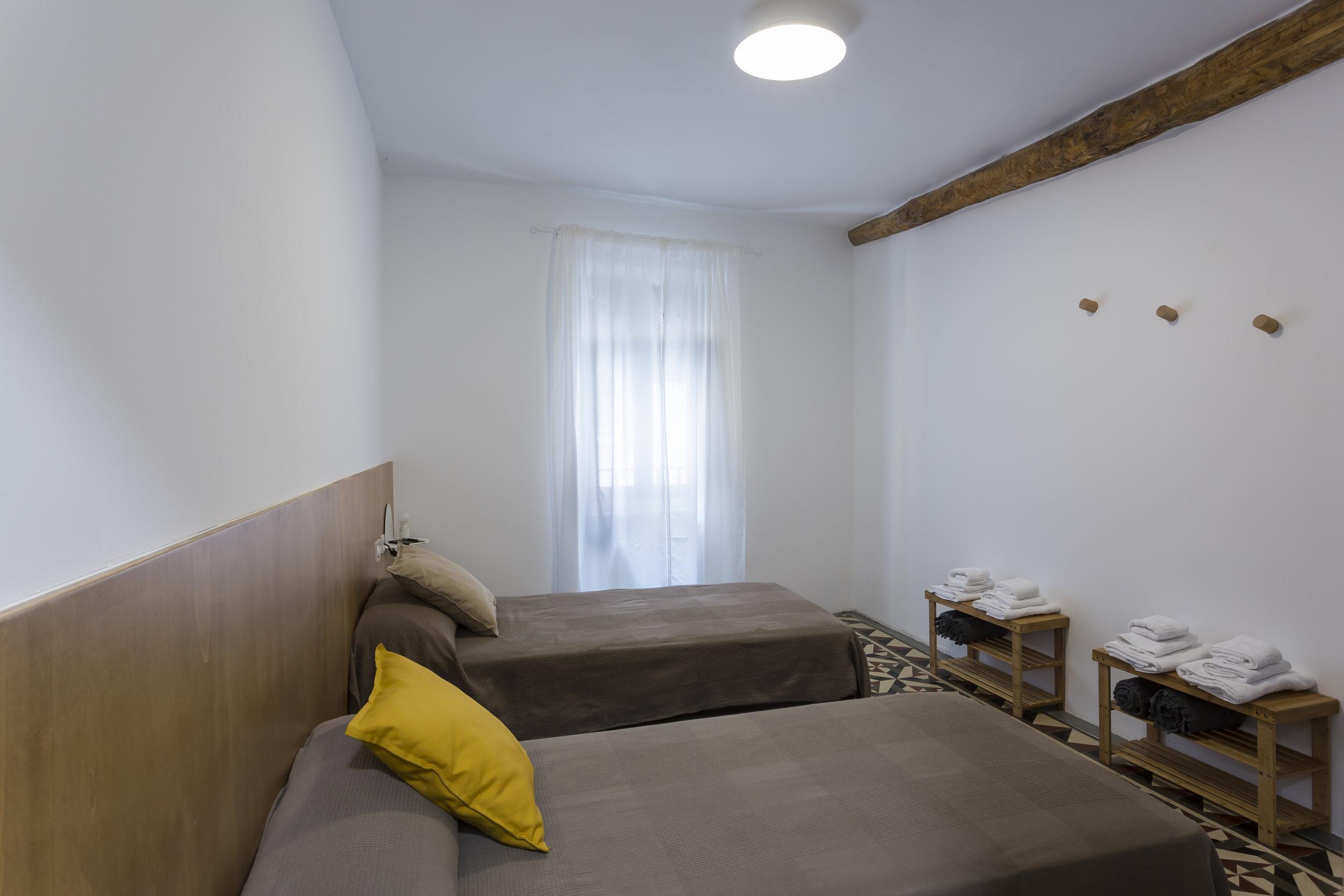 HostelB_11.jpg