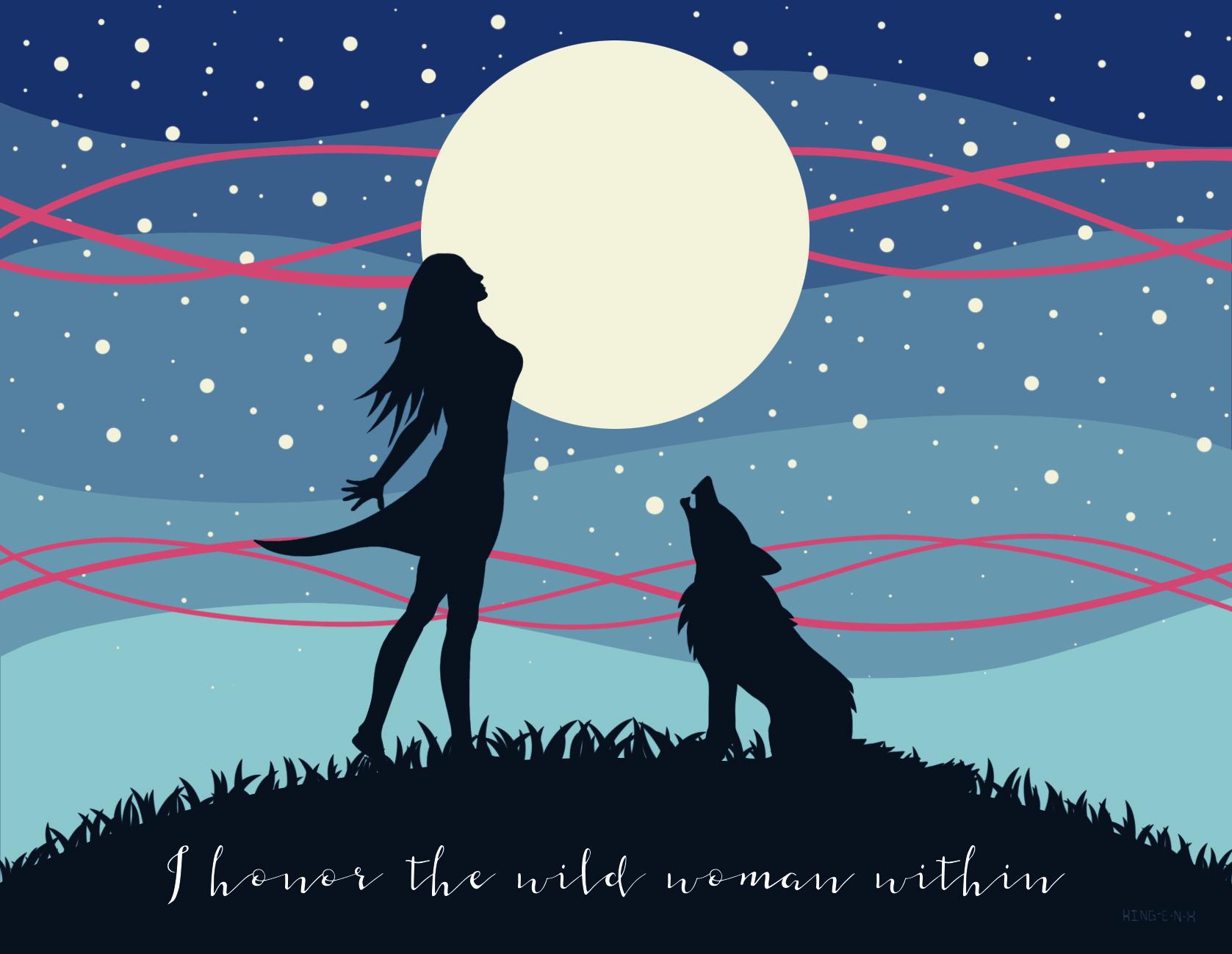 Moon painting_15_2.jpg