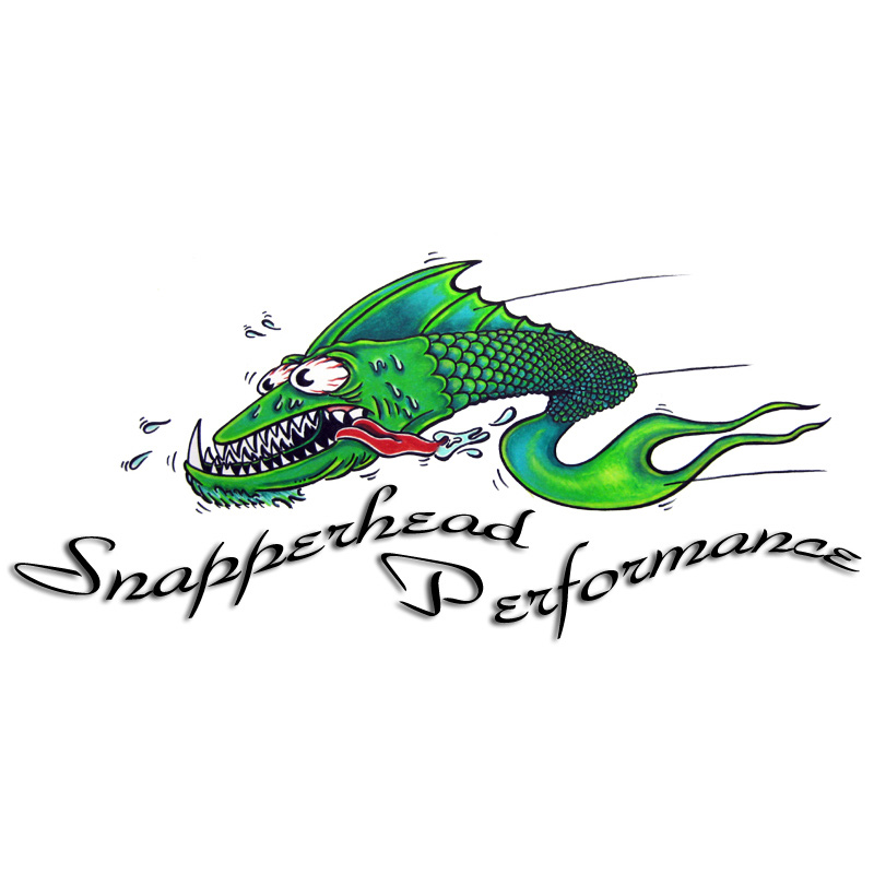 Snapperhead Performance Water Mark Logo square_edited.jpg