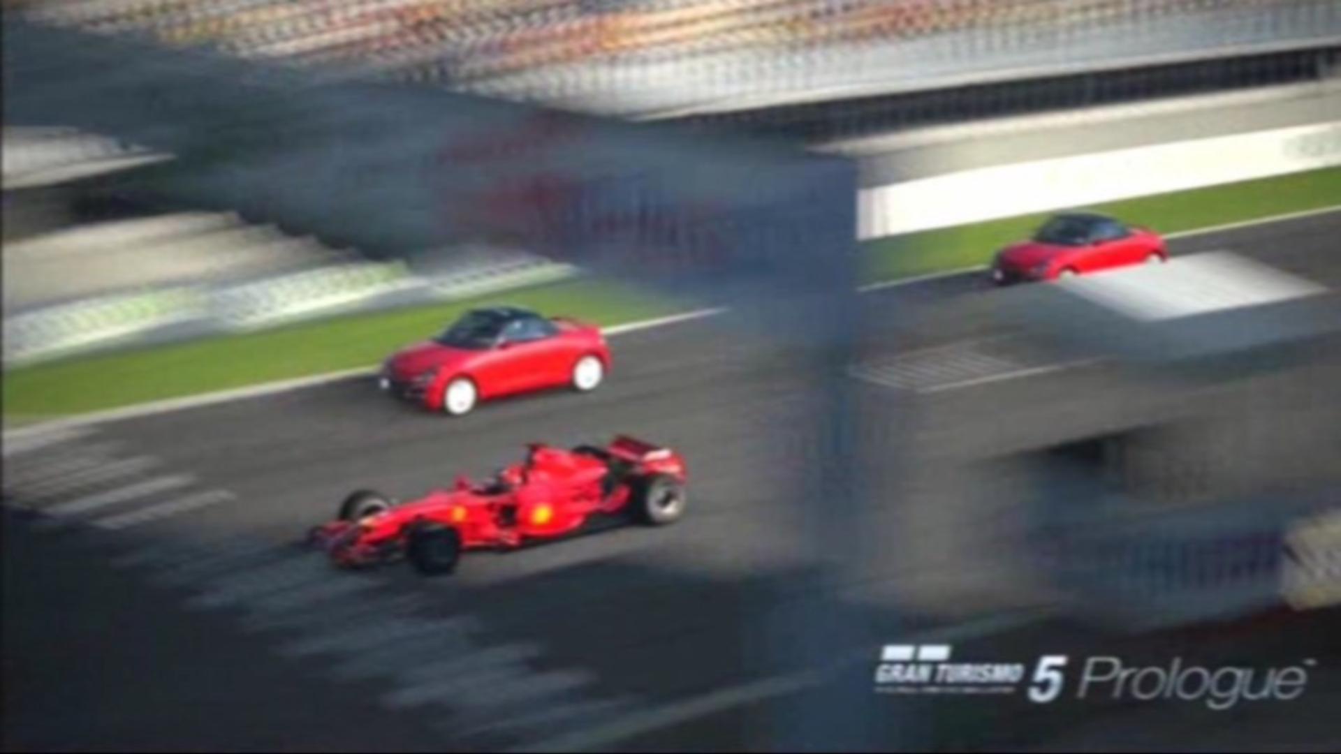 7. GT5 Prologue - I Challenge You! - F1 Ferrari F2007 Race.mpg_snapshot_04.22.jpg